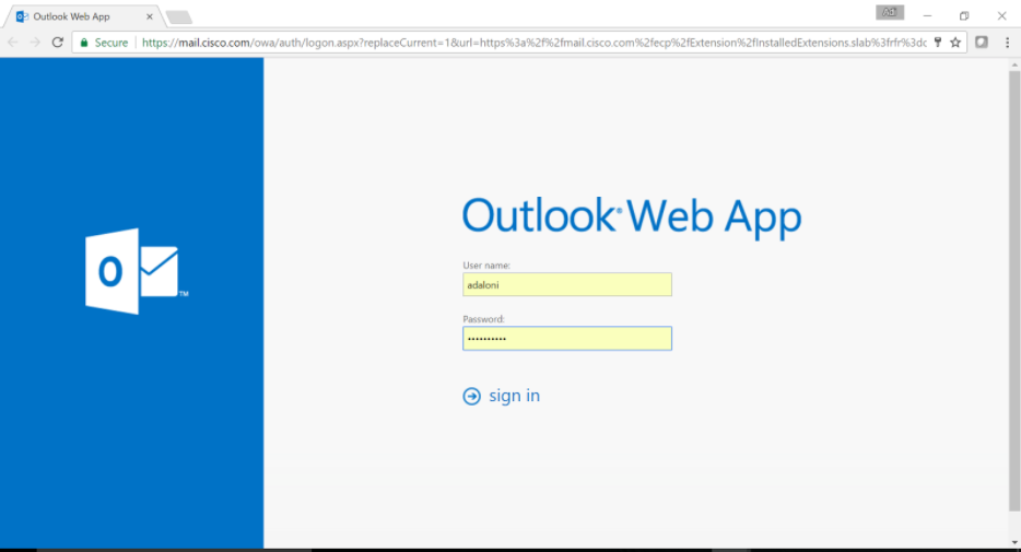 cisco_outlook_web_app.png