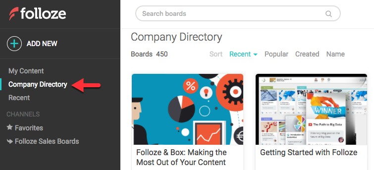company_directory.png