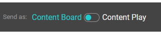 board_play_toggle.png