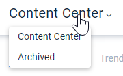 content_center_archived.png