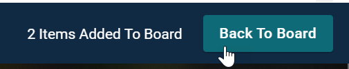 back_to_board.png