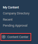 content_center_2.png